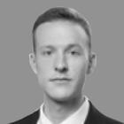 Bryan W. Hollmann, Esq., LL.M.