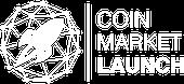 CoinMarketLaunch