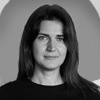 Valeria Chernishova