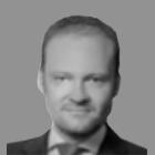 Dr. Oliver Völkel, LL.M.
